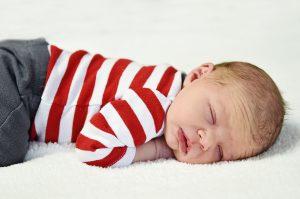 Baby Boy Hull