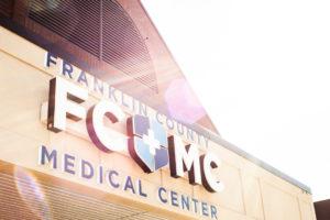 FCMC Hospital